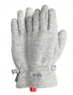 男ACTIWOOL保暖手套 QAG-64