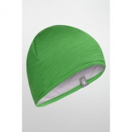 AC200 雙面條紋保暖帽 101391