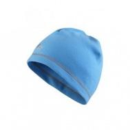 LA Micro Beanin 保暖帽 GAH28
