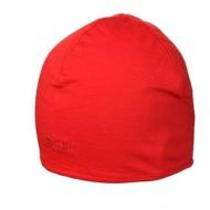 Powerstretch 保暖帽 QAA07