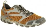 男款 水陸兩棲運動鞋 24545
