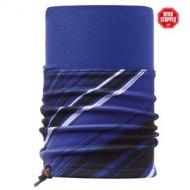 藍色極光 WINDSTOPPER防風抽繩領巾 BF107895