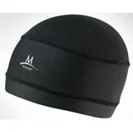 冰涼排汗帽 141-103902