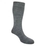 THERMAL LINER 超輕排汗保暖內襪 2雙入 530