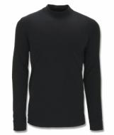 男遠紅外線彈性保暖衣 W2652