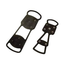 專利雪地防滑鞋套 M-01(XL)