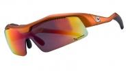 TACK Smoke Red Ti 太陽眼鏡 灰紅色多層鍍膜 B318-5