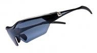 Hitman Smoke 偏光太陽眼鏡 偏光灰 T948B2-1-PCPL