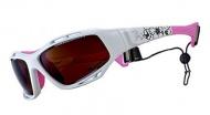 STINGRAY Polarized Smoke 偏光太陽眼鏡 偏光灰 B330-3-PCPL