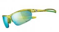 MANTIS Smoke Yellow TI 太陽眼鏡 灰黃色多層鍍膜 B333-3