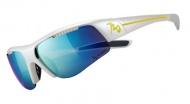 FORM Smoke Yellow Ti 太陽眼鏡 灰黃色多層鍍膜 B335B3-4