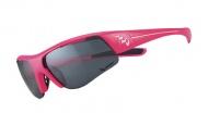FORM Smoke Sliver Flash 太陽眼鏡 灰薄白水銀 B335B3-5
