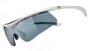 SPIKE Polarized Smoke 偏光太陽眼鏡 偏光灰 B336B3-2-PCPL
