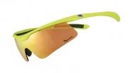 SPIKE Champion Gold Ti 太陽眼鏡 金色多層鍍膜 B336B3-4