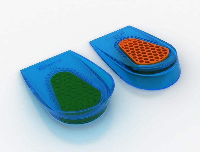 果凍鞋墊 SP398260