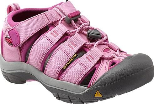 NEWPORT H2 兒童運動涼鞋 1012315