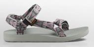 MPK 女款涼鞋 1003987