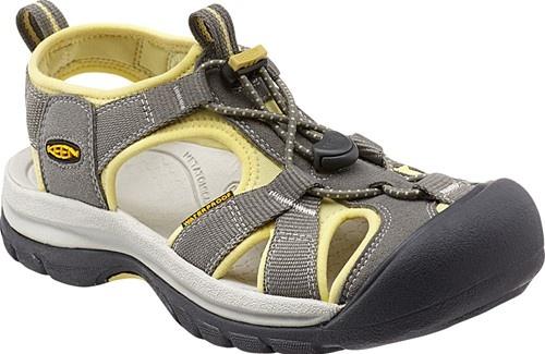 VENICE H2 女款 運動涼鞋 1012241