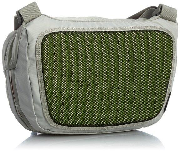 Presidio 輕量旅行側背包 BO0113A
