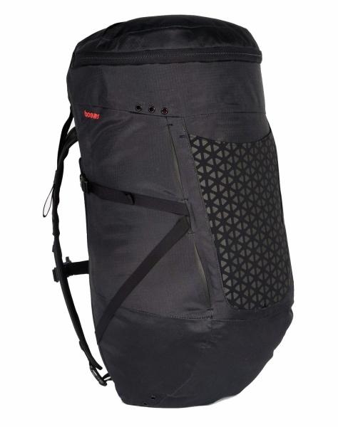 Echo 25 頂級防水日用背包 BO0210A