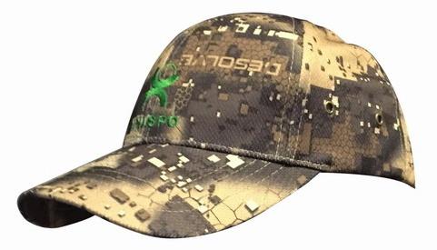 UNISPO 超值戶外紀念帽