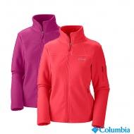 Columbia 美國 女刷毛外套 多色 65420