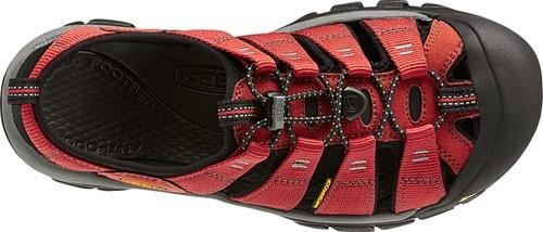 Newport H2 男款運動涼鞋 1014186