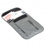 Sea to Summit 澳洲 RFID旅行安全頸掛式證件袋(3袋口) STSATLNPRFIDL