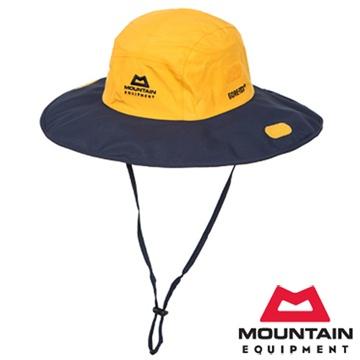 葛利吉 GT防水透氣圓盤帽 MEKH0057