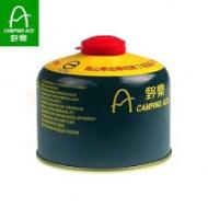 ARC-9121野樂Camping Ace野樂高山寒地異丁烷瓦斯罐(高山瓦斯)淨重:230g