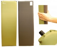 Foam-Tex 單孔自動充氣睡墊 8.8cm 7619-257
