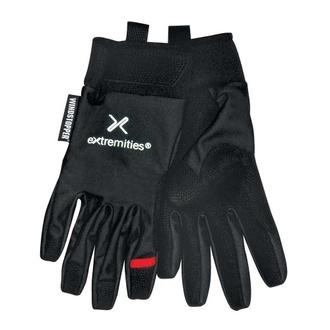Extremities 英國 輕量防風皮掌手套手套 21LGG