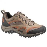 Merrell 美國 男 低筒健行鞋 PHOENIX GORE-TEX ML41443