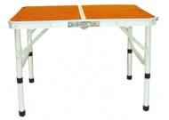 Camping Ace 迷你伸縮小鋁桌 ARC-763A