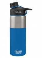 CamelBak 戶外運動保冰/溫水瓶-600ml瀑布藍-CB1287401960