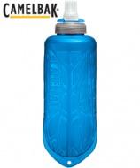 Camelbak 快速補給軟水瓶/摺疊水瓶/輕量水瓶 Quick Stow Flask CB1262401050