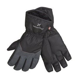 Extremities 英國 DP防水保暖長刷手套 22DPG