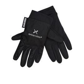 Extremities 英國 Windy 防風排汗手套 21WLD