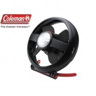 COLEMAN CM-0346 CPX6風扇LED營燈