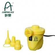 野樂 ARC-299PM 大力神充氣幫浦