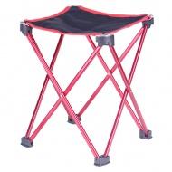 野樂 ARC-819L 鋁合金背包椅(L)