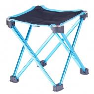 野樂 ARC-819 鋁合金背包椅