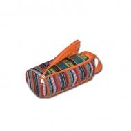 野樂 ARC-616 民族風瓦斯罐收納袋
