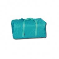 野樂ARC-617 睡袋收納袋