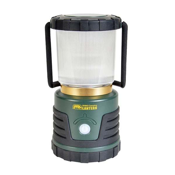 RHINO L-810 LED營燈770流明