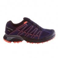 Salomon 394695 女 XT ASAMA GTX 健野鞋