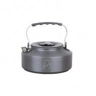 野樂ARC-1509 硬質氧化茶壺