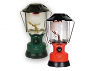 野樂ARC-920 天蠍星瓦斯燈
