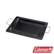 COLEMAN CM-21944 酷立架專用煎盤