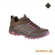 MERRELL ML37154 女低筒健野鞋